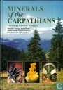 Minerals of the Carpathians
