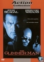 DVD / Video / Blu-ray - DVD - The Glimmerman