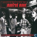 Disques vinyl et CD - Manfred Mann - The Very Best of the Fontana Years