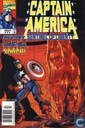 Captain America: Sentinel of Liberty 11