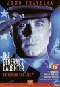 DVD / Vidéo / Blu-ray - DVD - The General's Daughter
