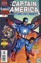 Captain America: Sentinel of Liberty 12