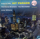 Original USA Hit Parade