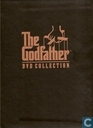 DVD / Video / Blu-ray - DVD - The Godfather DVD Collection [volle box]