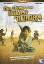 The Chase of the Golden Buddha