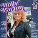 Dolly Parton Collection