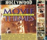 50 Famous Hollywood Movie Themes