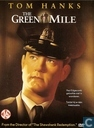 DVD / Video / Blu-ray - DVD - The Green Mile