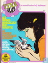 Comic Books - Elfrida - Tina club 7