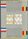 150th anniversary of Limburg