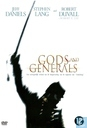 DVD / Video / Blu-ray - DVD - Gods and Generals