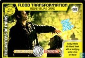 Flood Transformation