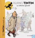 Tintin en trench-coat
