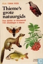 Thieme's grote natuurgids
