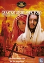 DVD / Video / Blu-ray - DVD - The Greatest Story Ever Told