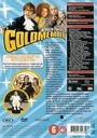 DVD / Video / Blu-ray - DVD - Goldmember