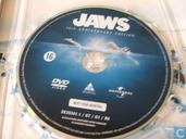 DVD / Video / Blu-ray - DVD - Jaws