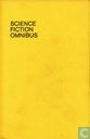 Livres - A.W. Bruna & Zoon - Science fiction omnibus