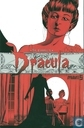 The Complete Dracula 2