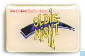 Porsche OLDIE NIGHT