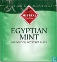 Egyptian Mint