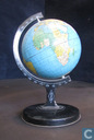 Blikken globe Reliable series