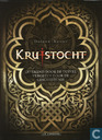 Box Kruistocht [vol]