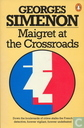 Maigret at the Crossroads