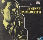 The big band sound of Johhny Dankworth