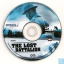 DVD / Video / Blu-ray - DVD - The Lost Battalion