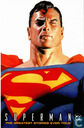 The Greatest Superman Stories Ever Told