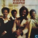 The best of the Manhattans