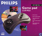 Philips Game pad 22ER9021