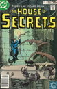 House of Secrets 151