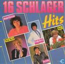 16 schlager hits