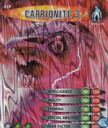 Carrionite 3