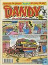 The Dandy 2683