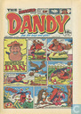 The Dandy 2384