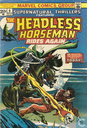 The Headless Horseman 6