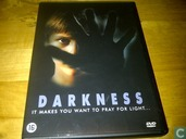 DVD / Video / Blu-ray - DVD - Darkness