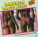 Lambada Dance Music