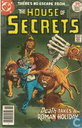 House of Secrets 148