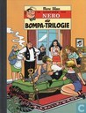 Comic Books - Nibbs & Co - De Bompa-trilogie