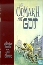Strips - Contract met God, Een - An opmakh mit Got
