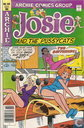 Josie and the Pussycats 100