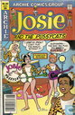 Josie and the Pussycats 103
