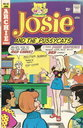Josie and the Pussycats 82