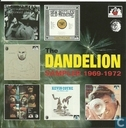 The Dandelion sampler 1969 - 1972