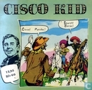 Bandes dessinées - Cisco Kid - Cisco Kid