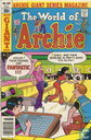 The World of Archie